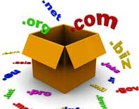 Who is the actual owner of your domain ?