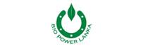 Bio Power Lanka