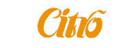 Citro Craft & Creations - Sri Lanka