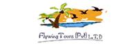 Flywing Tours - Negombo, Sri Lanka