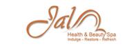 Jal Health Spa